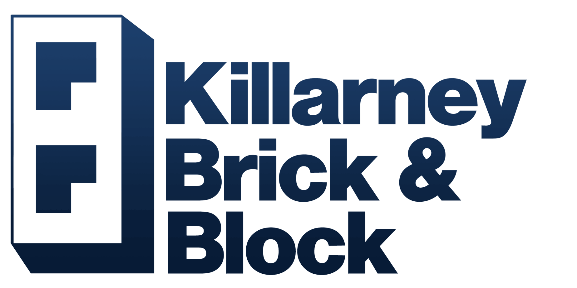 Killarney Brick & Block