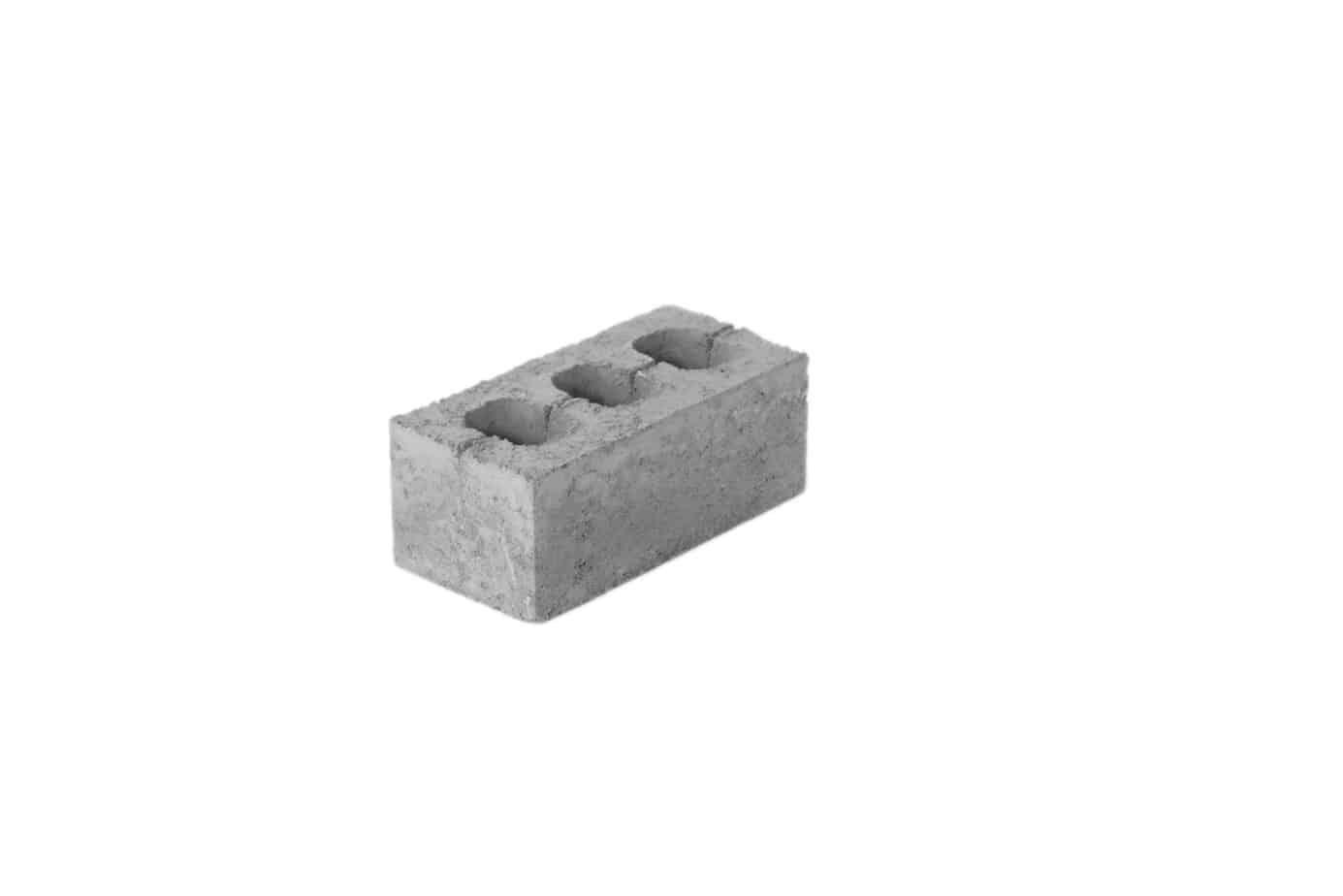 Maxi 140 Block