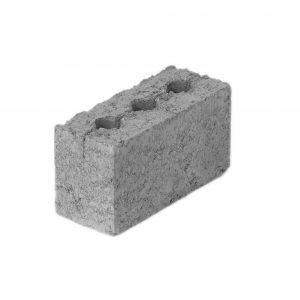 Maxi 90 brick