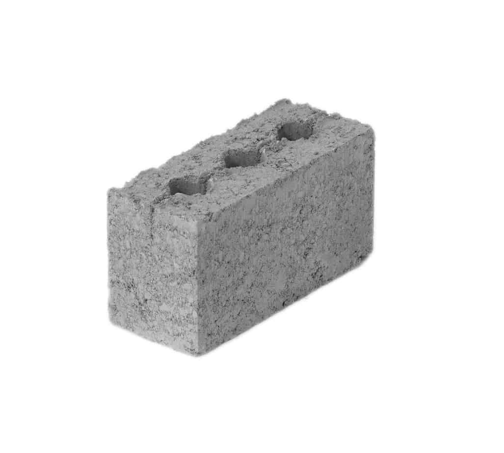 Maxi Cement Bricks: Killarney Brick & Block