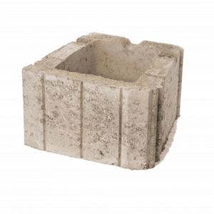 L7 Greenlock Retaining Block