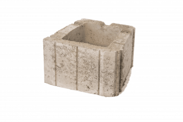 L7 Greenlock Retaining Block