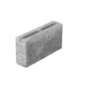 m100 Block