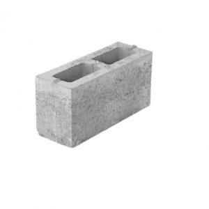 m150 Block