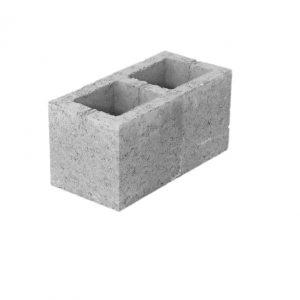 m200 Block